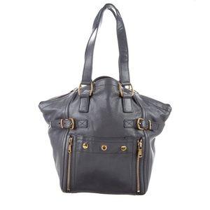 YSL Downtown Bag